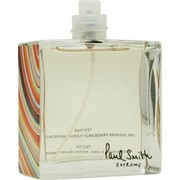 Women - PAUL SMITH EXTREME EDT SPRAY 3.4 OZ *TESTER