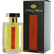 Men - L'ARTISAN PARFUMEUR PATCHOULI PATCH EDT SPRAY 3.4 OZ
