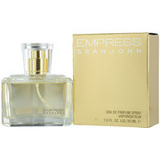 Women - SEAN JOHN EMPRESS EAU DE PARFUM SPRAY 1 OZ