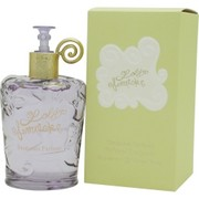 Women - LOLITA LEMPICKA DEODORANT SPRAY 3.3 OZ