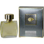 Men - LALIQUE EDT SPRAY 1 OZ