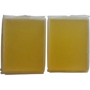 Women - CK ONE SOAP - BOX OF TWO AND EACH IS 4.5 OZ