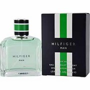 Men - HILFIGER MAN EDT SPORT SPRAY 1.7 OZ