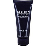 Men - BOUCHERON AFTERSHAVE BALM 3.4 OZ (TUBE) (UNBOXED)