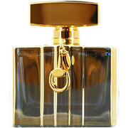 Women - GUCCI PREMIERE EAU DE PARFUM SPRAY 2.5 OZ *TESTER