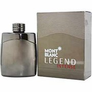 Men - MONT BLANC LEGEND INTENSE EDT SPRAY 3.3 OZ