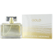 Women - VERINO GOLD EAU DE PARFUM SPRAY 1.7 OZ