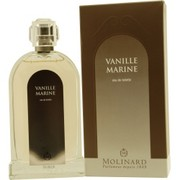 Women - LES ORIENTAUX VANILLE MARINE EDT SPRAY 3.3 OZ