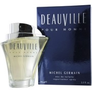Men - DEAUVILLE EDT SPRAY 2.5 OZ