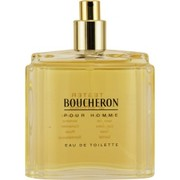 Men - BOUCHERON EDT SPRAY 3.3 OZ *TESTER