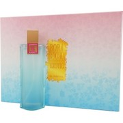 Women - BORA BORA EXOTIC EAU DE PARFUM SPRAY 3.4 OZ