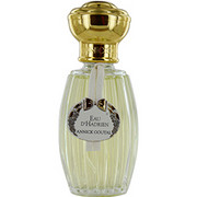Women - EAU D'HADRIEN EDT SPRAY 3.4 OZ (NEW PACKAGING) *TESTER