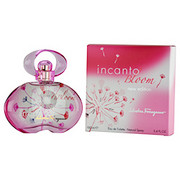 Women - INCANTO BLOOM EDT SPRAY 3.4 OZ (NEW EDITION PACKAGING)