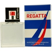 Men - NAUTICA REGATTA EDT SPRAY 1.7 OZ