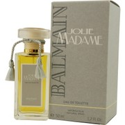 Women - JOLIE MADAME EDT SPRAY 1.7 OZ