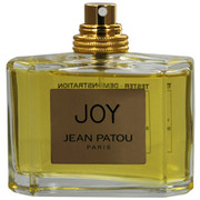 Women - JOY EAU DE PARFUM SPRAY 2.5 OZ *TESTER