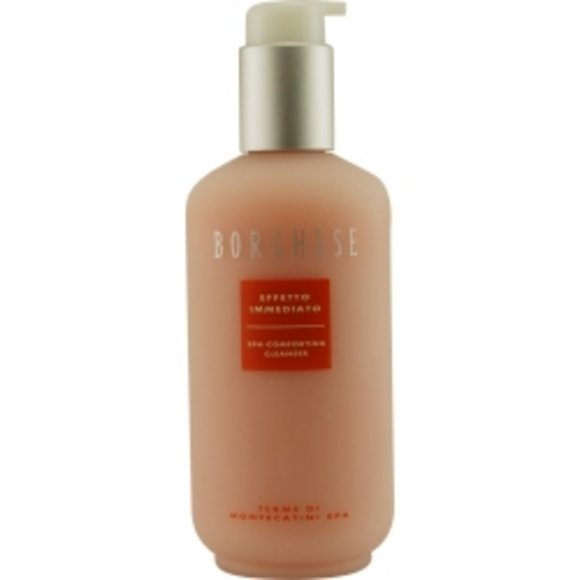 Borghese Women Borghese Spa Comfort Cleanser--250Ml/8.4Oz