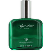 Men - ACQUA DI SELVA AFTERSHAVE 3.4 OZ