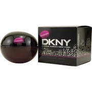 Women - DKNY DELICIOUS NIGHT EAU DE PARFUM SPRAY 3.4 OZ