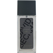 Men - DAVID BECKHAM HOMME DEODORANT SPRAY 2.5 OZ (UNBOXED)
