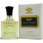 Men - CREED BOIS DU PORTUGAL EAU DE PARFUM SPRAY 2.5 OZ