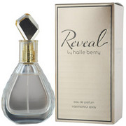 Women - HALLE BERRY REVEAL EAU DE PARFUM SPRAY 1 OZ