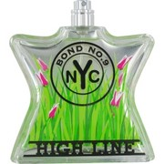 Women - BOND NO. 9 HIGH LINE EAU DE PARFUM SPRAY 3.4 OZ *TESTER