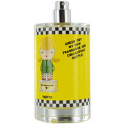 Women - HARAJUKU LOVERS WICKED STYLE G EDT SPRAY 3.4 OZ *TESTER