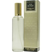 Women - VOL DE NUIT EDT SPRAY REFILL 3.1 OZ