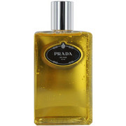 Women - PRADA INFUSION D'IRIS SHOWER GEL 8.5 OZ