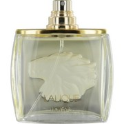 Men - LALIQUE EAU DE PARFUM SPRAY 2.5 OZ *TESTER