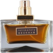 Men - INTIMATELY BECKHAM EDT SPRAY 2.5 OZ *TESTER