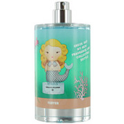 Women - HARAJUKU LOVERS 'G' OF THE SEA EDT SPRAY 3.4 OZ (LIMITED EDITION) *TESTER