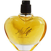 Women - MY LIFE EDT SPRAY 1 OZ *TESTER