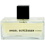 Men - ANGEL SCHLESSER EDT SPRAY 4.17 OZ *TESTER