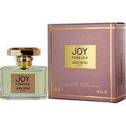 Women - JOY FOREVER EAU DE PARFUM SPRAY 1.7 OZ