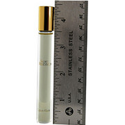 Calvin Klein - SECRET OBSESSION EAU DE PARFUM ROLLERBALL .33 OZ MINI (UNBOXED)