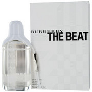 Women - BURBERRY THE BEAT EDT SPRAY 1.7 OZ