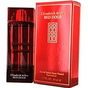 Women - RED DOOR EAU DE PARFUM SPRAY 1.7 OZ  (100TH ANNIVERSARY EDITION BOTTLE)