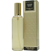 Women - L'HEURE BLEUE EDT SPRAY REFILL 3.1 OZ
