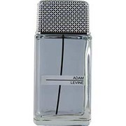 Men - ADAM LEVINE EDT SPRAY 3.4 OZ *TESTER