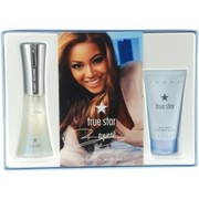 Women - TRUE STAR EAU DE PARFUM SPRAY 1.7 OZ & BODY LOTION 2.5 OZ