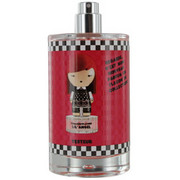 Women - HARAJUKU LOVERS WICKED STYLE LIL ANGEL EDT SPRAY 3.4 OZ *TESTER