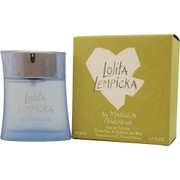 Men - LOLITA LEMPICKA FRAICHEUR EDT SPRAY 1.7 OZ