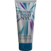Women - BEYONCE PULSE NYC BODY LOTION 6.7 OZ