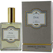 Men - DUEL EDT SPRAY 3.4 OZ (NEW PACKAGING)