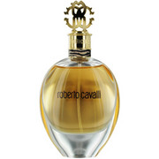 Women - ROBERTO CAVALLI SIGNATURE EAU DE PARFUM SPRAY 2.5 OZ (UNBOXED)
