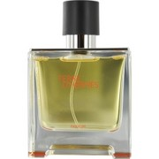 Men - TERRE D'HERMES PARFUM SPRAY 2.5 OZ *TESTER