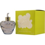 Women - LOLITA LEMPICKA EDT SPRAY 2.5 OZ
