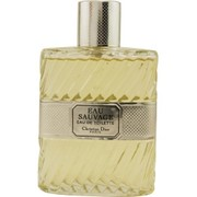 Men - EAU SAUVAGE EDT SPRAY 3.4 OZ *TESTER